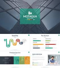 motagua best powerpoint template cool powerpoint templates free