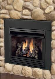 Decor Home Depot Electric Fireplaces by Ventless Gas Fireplace Inserts Stunning Recreational Warehouse