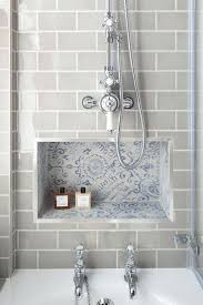 32 good ideas and pictures of modern bathroom tiles texture tiles design bathroom tiles at contemporary designer on intended