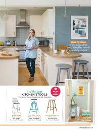 kitchen cupboard storage ideas dunelm cercrrecercedcefc vtu by elroto16 issuu