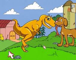 21 best dinosaurs images on pinterest funny cartoons animal