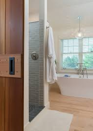 small bathroom ideas australia bathroom rustic bathroom ideas for small bathrooms vanities