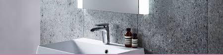 bathroom supastore shop for baths taps showers u0026 more