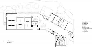 leed certified house plans leed certified house plans and ok ta a museum haub galleries