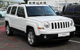 jeep liberty pics specs and news allcarmodels net