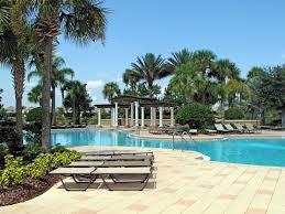 Windsor Hills 6 Bedroom Villa Windsor Hills Resort Florida Vacation Rentals Holiday Villas