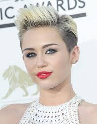 miley cyrus height weight body statistics healthy celeb