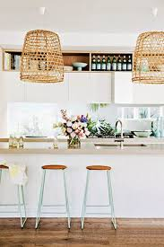 Kitchen Light Shades by Pendant Light Shades For Kitchen Lighting Decoration Design Hupehome