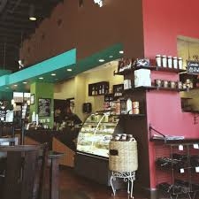 axum coffee winter garden florida great coffee shop alert axum