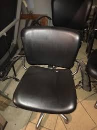 recliner lift chair in adelaide region sa gumtree australia