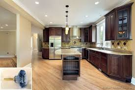 wooden kitchen cabinets nz light oak maple cherry cabinetry and wooden kitchen