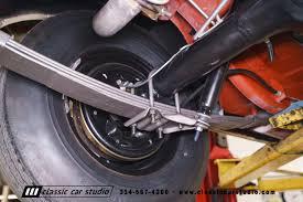 67 mustang suspension 1967 ford mustang gt 390 car studio