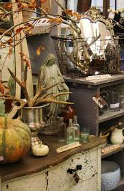 60 best antique mall booth displays images on pinterest display
