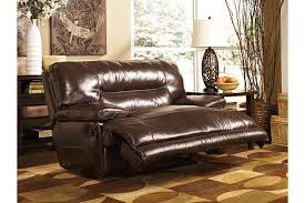 Power Sofa Recliners by Chocolate Exhilaration Oversized Power Recliner View 1 Home