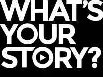what s whats your story contest trend micro australia