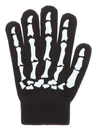 Halloween Skeleton Bodysuit All Boy U0027s Clothing Kids Halloween Skeleton Gloves Tu Clothing