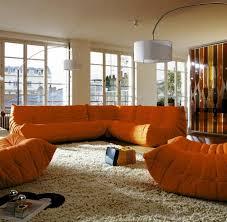 Wohnzimmer Orange Leih Möbel Wenn Das Eigene Wohnzimmer Nur Geliehen Ist Welt