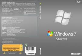 windows 7 starter full version free download iso softlay