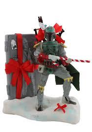 Diy Christmas Decorations Uk Christmas Star Wars Christmas Decorations Photo Ideas Baubles