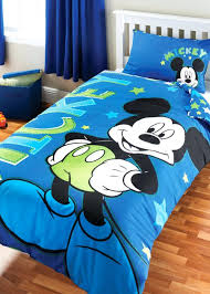Mickey Mouse Room Decorations Articles With Mickey Mouse Wall Decor For Bathroom Tag Excellent