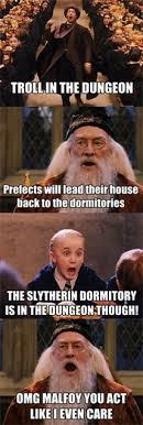 Where To Find Good Memes - 125 of the best harry potter memes movies galleries paste