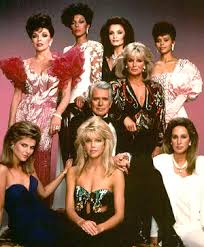 Starsky And Hutch Cast Dynasty 1981 Tv Series Wikipedia