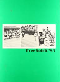 high school yearbooks online free 1983 ellison high school yearbook online killeen tx classmates
