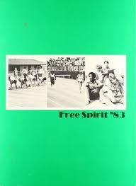 free high school yearbook pictures online 1983 ellison high school yearbook online killeen tx classmates