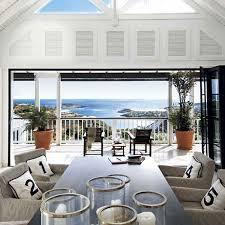 west indies interior design island style design essentials of the caribbean home apartment