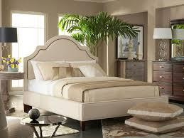 Schlafzimmerm El Ebay Kleinanzeigen Ebay Kleinanzeigen Schlafzimmer Jtleigh Com Hausgestaltung Ideen