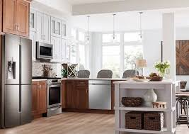 what is the best appliance brand for kitchen top 5 best kitchen appliance brand buying guides and tips