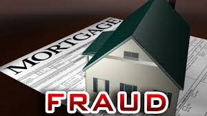 mortgage application fraud grows 17 in first half of 2017