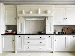 kitchen island range hoods appliances kitchen island stove hoods and ductless range