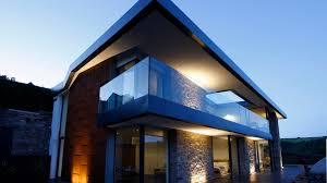 sky house design centre sky house design centre