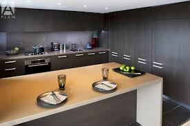 Kitchen Cabinet Makers Sydney Laminex Espresso Ligna Google Search Kitchen Pinterest
