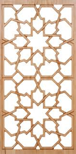 moroccan pattern pattern ornament moroccan style