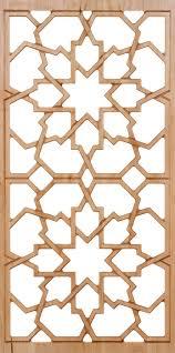 moroccan pattern pattern u0026 ornament pinterest moroccan