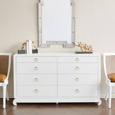 White Bedroom Dressers And Chests Bedroom Furniture Furniture Drawer Bedroom Dresser Sets Low