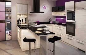 deco de cuisine dcoration de cuisine great la dco de cuisine cottage de style