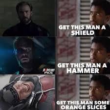 War Meme - avengers infinity war memes thread gen discussion comic vine