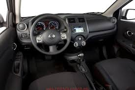 nissan cars sentra awesome 2012 nissan sentra interior car images hd the ugly car