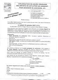 lettre de motivation bureau de tabac lettre handicap portail territorial