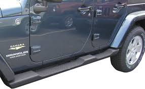 mopar side steps for jeep wrangler unlimited jeep side steps for wrangler mopar part 82210565ac or