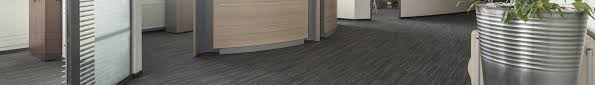 commercial floor coverings freed s flooring myerstown pa carpet