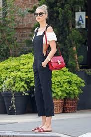 2017 summer looks ideas from celebrity street style celebrity