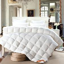 White Twin Xl Comforter Solid Colored Twin Comforter Sets Solid Color Twin Quilts Solid