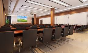cool cool conference rooms ideas design