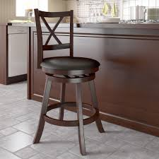Wrought Iron Bar Stool Furniture Wrought Iron Bar Stools Wooden With Backs Restaurant