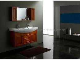 Bathroom Sinks And Cabinets Ideas by Bathroom Elegant Wall Mounted Bathroom Vanity For Bathroom