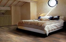 bedroom flooring ideas and options pictures more hgtv with regard